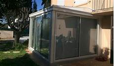 panneau sandwich toiture veranda v 233 randa avec toiture en panneaux sandwichs