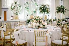 hwb venue awards 2018 best modern wedding theme 5 star