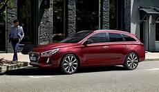 auto kombi modelle hyundai i30 kombi pkw modelle hyundai autohaus