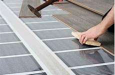 parquet sol chauffant tout savoir sur les parquets adapt 233 s au sol chauffant