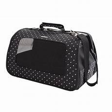sac de transport pour chat avion sac de transport pliable pour chat sp 233 cial avion wouapy