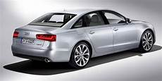 audi a6 hybride audi promises a6 hybrid but will it deliver