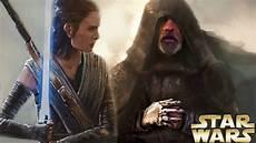 Malvorlagen Wars Episode 9 Wars Episode 9 Release Date Officially Announced