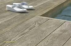 carrelage de terrasse imitation bois terrasse carrelage imitation bois avis mailleraye fr jardin