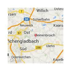 41352 nordrhein westfalen korschenbroich ciudades co korschenbroich alemania nordrhein westfalen visita de la ciudad mapa y el