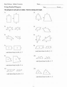 10 best images of distance formula worksheet graph distance formula worksheets calculating