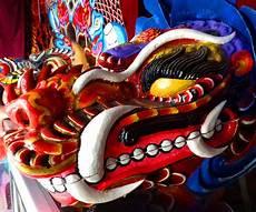 Jual Samboyo Putro Devils Kepala Naga Untuk Profesional Tanpa