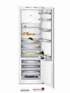 kühlschrank mit gefrierfach siemens siemens einbau k 252 hlschrank ki40fp60 mit vitafresh und