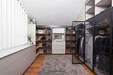 Ankleide Schlafzimmer Millimetergenau De