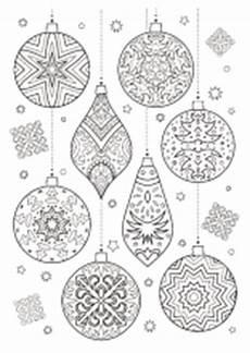 Ausmalbilder Weihnachten Muster Ausmalbilder Zu Weihnachten Weihnachtsmann Nikolaus Und