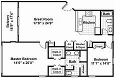 1 500 square foot house plans 500 square foot house plans 500 sq feet apartment