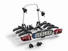 fahrradträger für anhängerkupplung uebler p32s 15810 fahrradtr 228 ger f 252 r anh 228 ngerkupplung f e