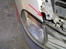 how to replace 2002 volvo s80 headlight replacement uro parts 174 volvo s40 2000 replacement s80 cornering light lens and or bulb replacement 1999 2001 volvo forums