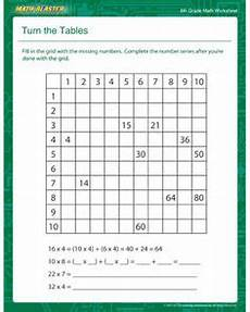 math patterns worksheets for 6th grade 547 pin by womanofgodde on lesson planning pattern worksheet number patterns worksheets math