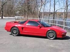 1993 acura nsx stock 3180 13417 for sale near new york