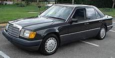 how petrol cars work 1992 mercedes benz 300d electronic toll collection 1992 mercedes benz 300d motor oil best recommended synthetic to keep engine lasting as long as