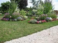 jardin en aout roses du jardin ch 234 neland rosier quot jubil 233 du prince de monaco quot