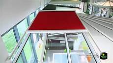 store exterieur veranda store de toiture ext 233 rieur de v 233 randa icare