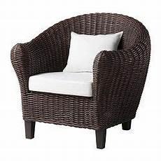Fauteuil Rotin Chaise En Rotin Ikea Ikea