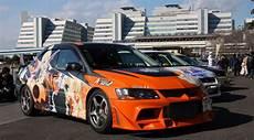 pieces auto japonaise japon voiture occasion helen arce