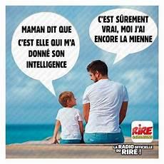 Images Trop Dr 244 Le Mdr Images Droles Humour