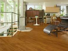 Linoleum Bodenbelag In Holzoptik Moderne Alternative Zum