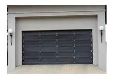 Price In Garage Doors by Mebala Aluminium Johannesburg Projects Photos Reviews