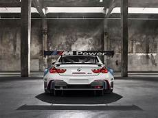 Bmw M6 Race Car by Preview Bmw M6 Gt3 Race Car Pfaff Auto