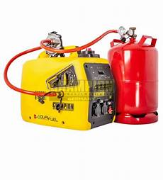 stromerzeuger 2000 watt chion 2000 watt dual fuel inverter benzin gas generator
