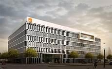 gro 223 partner projekte kassen 228 rztliche vereinigung hessen