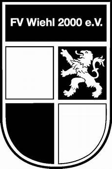 Schmitz Und Wieseler - schmitz peters gmbh home