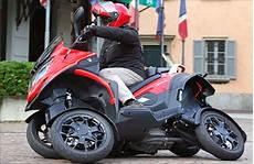 quadro4 roller mit vier r 228 dern tourenfahrer