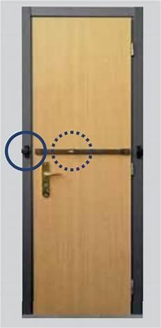 rinforzare porta guida all acquisto delle sbarre per porte