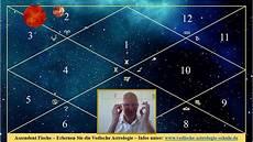Aszendent Fische Vedisches Horoskop April 2018