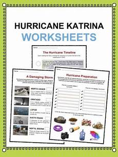 natural wonders of the world facts worksheets resources