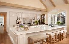 house plans with large kitchen island kitchen island with built in seating home design garden