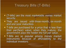 what is a marketable security,non marketable securities examples,what is a marketable security