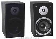 audio hifi lautspr boxen