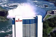 marriott niagara falls fallsview hotel spa niagara falls hotels review 10best experts and