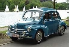 ancienne voiture renault voiture ancienne car photos les plus belles de