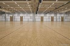 Audi Freight Centre B Lindner