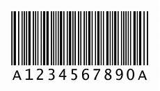 schwarzer balken transparent dwds strichkode worterkl 228 rung grammatik etymologie u v m