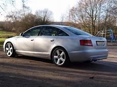 Audi A6 2006 - 2006 audi a6 overview cargurus