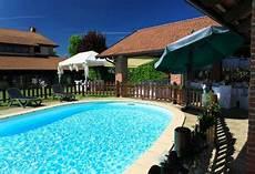 prix moyen piscine quel est le prix moyen d une piscine