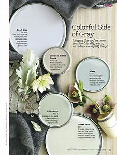 green paint color palette with images paint colors for home house painting room