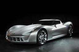 Transformers Dark Of The Moon  3 Cars List