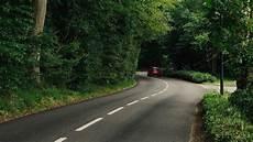 route sens routes bidirectionnelles d 233 finition et signalisation