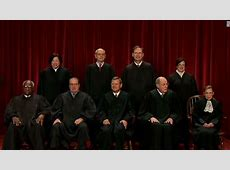 SCOTUS rules Muslim woman should not have been denied job