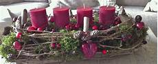 1000 images about adventskranz on