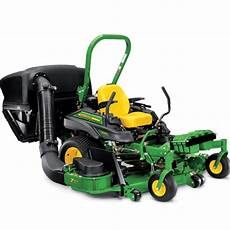 deere z915b zero turn mower mutton power equipment